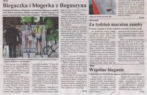 gazeta średzka