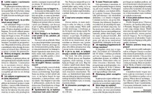 gazetaa