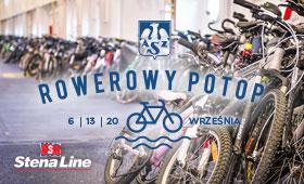 rowerowy_potop_280x170