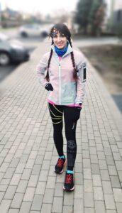 Bieganie a zdrowie